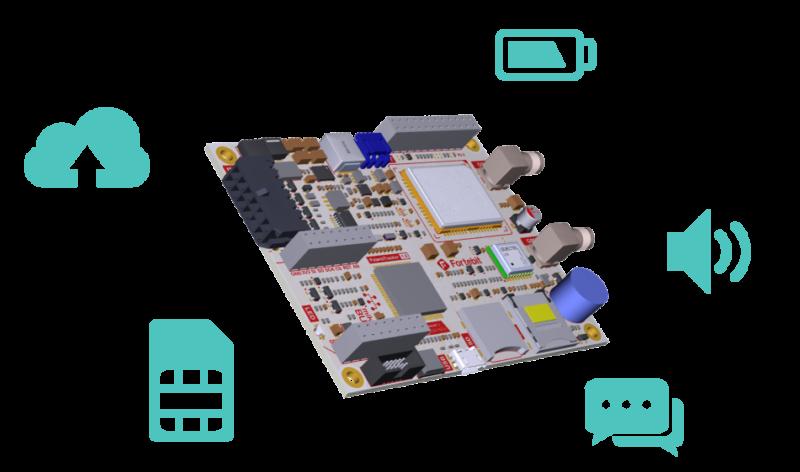 polaris-tracker-images-3d-render-advanced-features